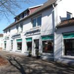 Unser Ladengeschäft in Soltau