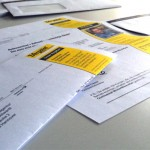 Impuls Werbeagentur - Gestaltung und Druck von Mailings