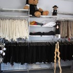Berufsbekleidung - Ein kleiner Teil unseres Zunftkleidungs-Sortiments